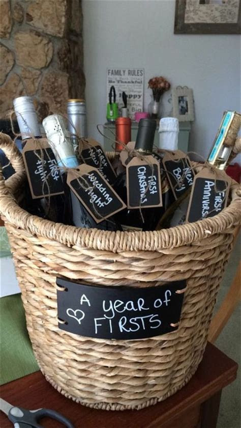 Best 25  Cute bridal shower gifts ideas on Pinterest