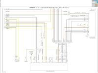 2002 Bmw 745 I Fuse Diagram