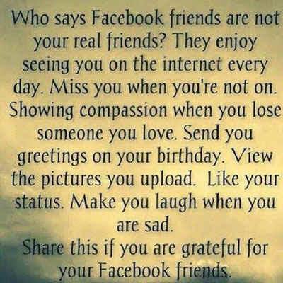 FBfriends.jpg (98807 bytes)
