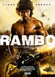 Rambo Stream Deutsch