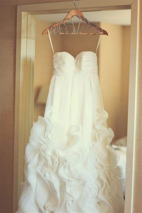 1000  ideas about Melissa Sweet on Pinterest   Lace gowns