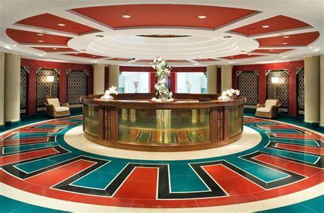 Burj Al Arab Jumeirah   UPDATED 2018 Prices & Hotel