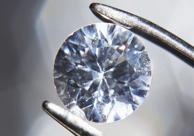 Resultado de imagen para diamond
