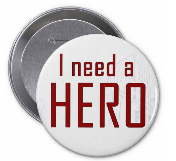 button-hero.jpg