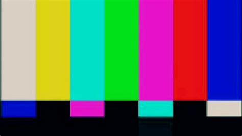 tv beep effect    youtube