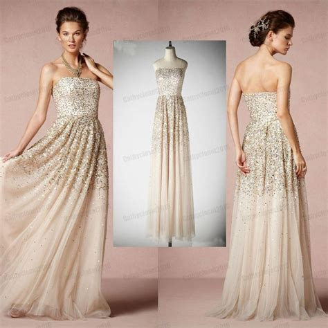 Wedding Dresses Miami Beach Wedding Dresses 2015 Vestidos