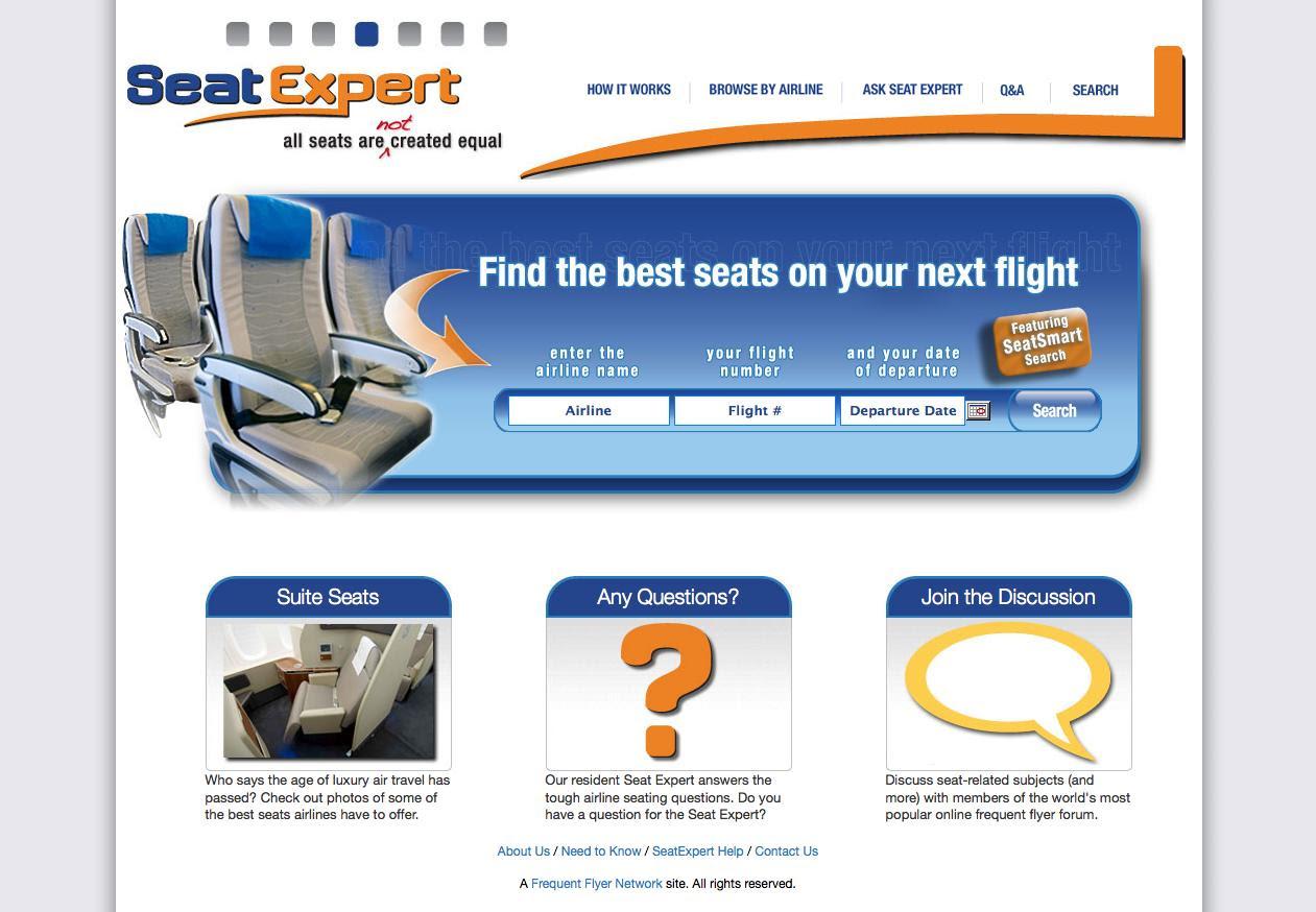 seatexpert.jpg