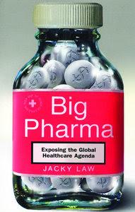http://upload.wikimedia.org/wikipedia/en/f/f0/Big_Pharma_%28Jacky_Law_book%29.jpg