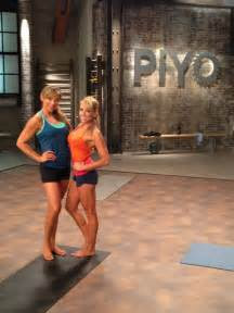 images  piyo  pinterest strength