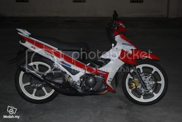 Wiring diagram yamaha 125z cheapraybanclubmaster Image collections