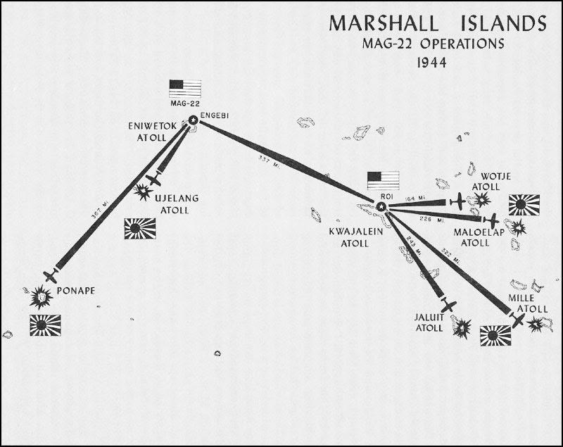 http://www.ibiblio.org/hyperwar/USMC/IV/maps/USMC-IV-23.jpg