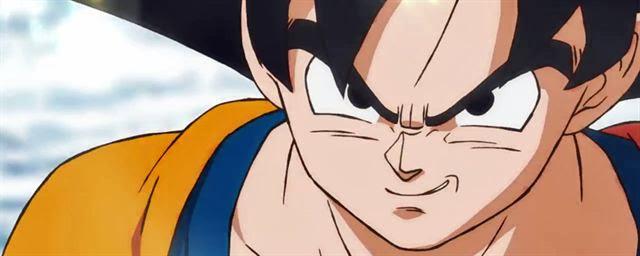 Dragon Ball Super Broly Krachende Action Im Ersten Trailer Zum 20 Kino Abenteuer Von Son Goku Co Kino News Filmstarts De