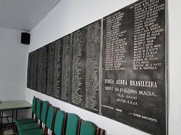 museu feb