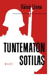 http://upload.wikimedia.org/wikipedia/fi/7/79/Tuntematon_sotilas_kansi.jpg
