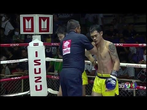 Liked on YouTube: ศึกจ้าวมวยไทย ช่อง 3 ล่าสุด 2/4 17 มิถุนายน 2560 มวยไทยย้อนหลัง Muaythai HD 🏆 https://youtu.be/cgt1Fb-UA_M http://dlvr.it/PN9G5h