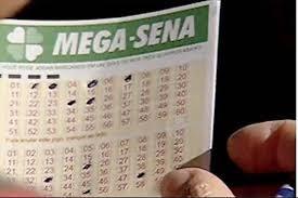 """Acumulada, Mega-Sena pode pagar """"bolada"""" de R$ 32 mi hoje"""