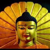 Hindous, Bouddhistes, Musulmans Rohingyas. Origines, Histoire, Perspectives. (Sous titres Français)