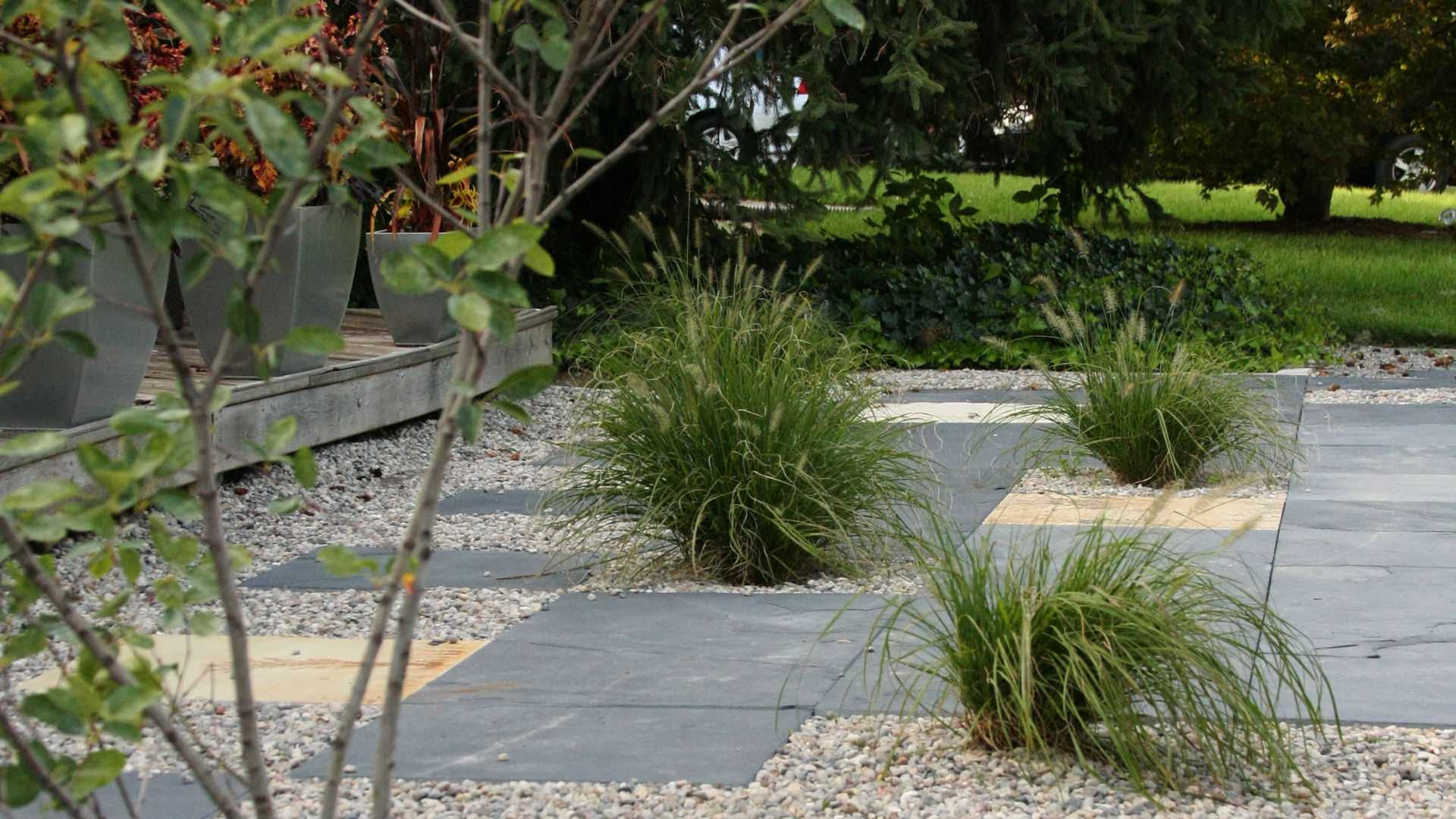Old South Landscape Professionals - Landscaping London Ontario