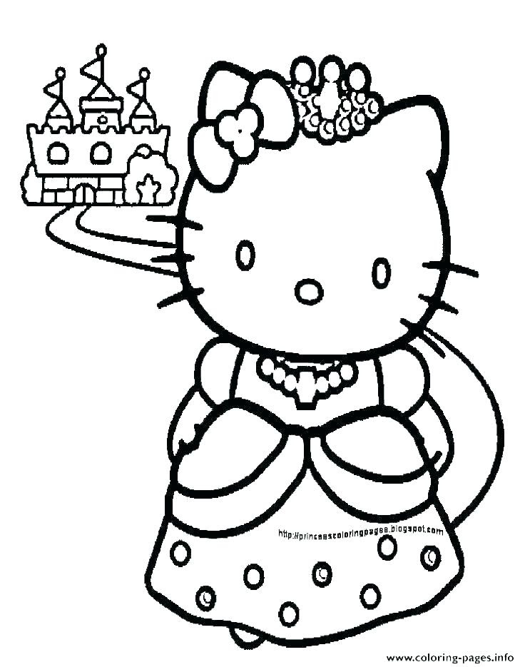 65 Barbie Coloring Pages Animals For Free