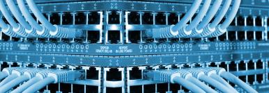 PC Repair Miami $45 FlatRate Official Site