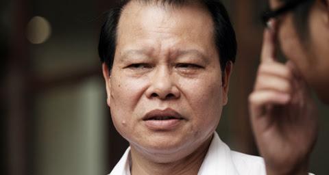 mua bán nợ quốc gia, nợ xấu, Vũ Văn Ninh, tín dụng, tồn kho