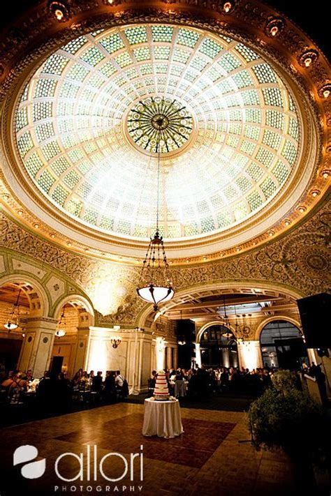 Beautiful, Wedding venues and Receptions on Pinterest