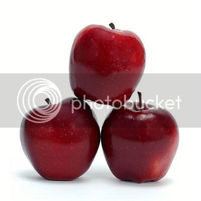 Dieta cu mere ce te scapă de 10 kg în 7 zile - mymamaluvs.com