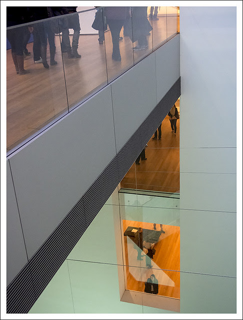 MoMA 2013-12-28 1