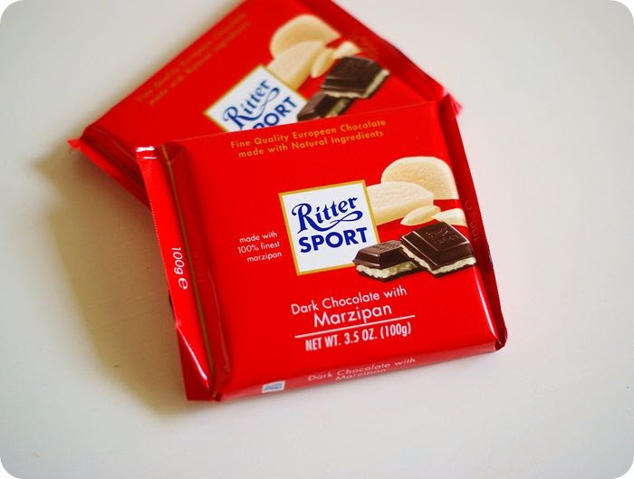 ritter sport bars photo rittersportbarspaste10.jpg