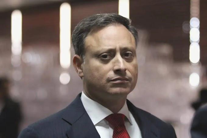JEAN ALAIN ACUSA AL MINISTERIO PÚBLICO DE FALSIFICAR SU FIRMA EN EXPEDIENTE