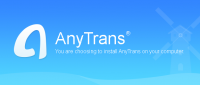 Giveaway: iMobie AnyTrans for Android & iOS (Win/Mac) FREE