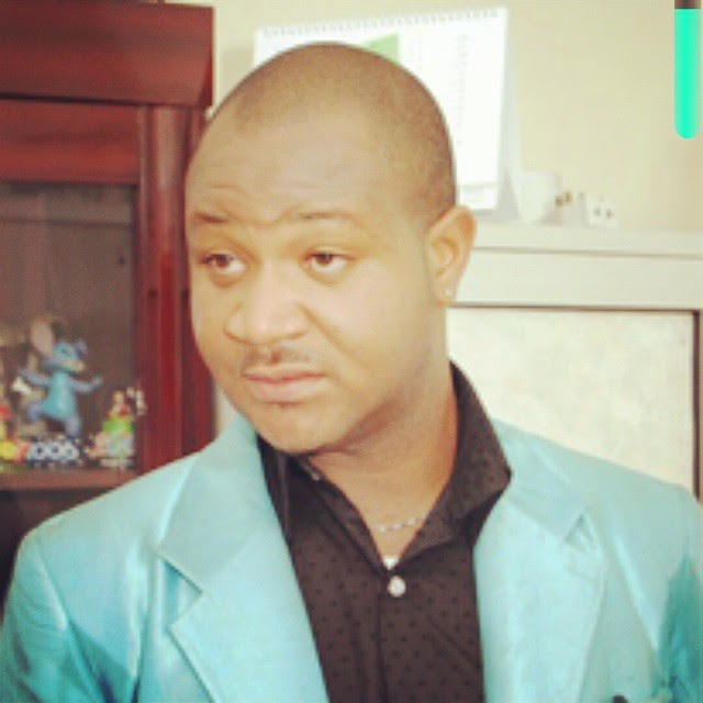 Exposed Secret Love Life of Late Muna Obiekwe