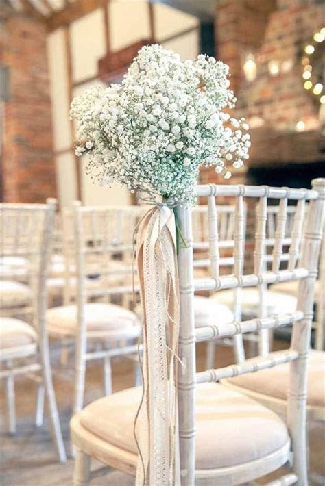 200 best images about Wedding Chairs on Pinterest