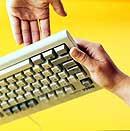 fazer-limpeza-teclado-pc-1