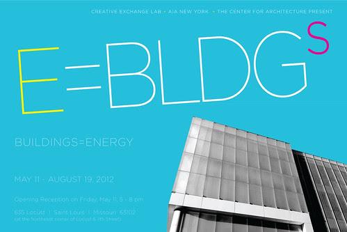 Energy=Buildings-1