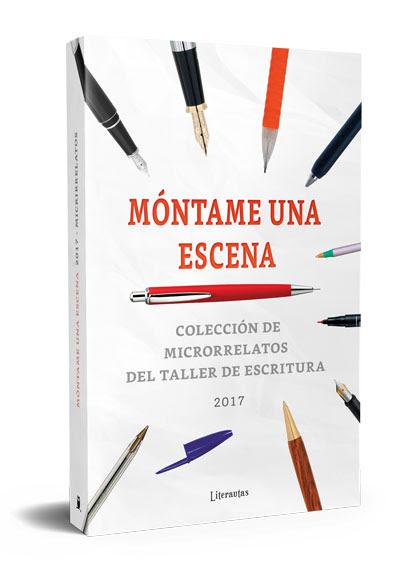 Libro-del-taller-num-5