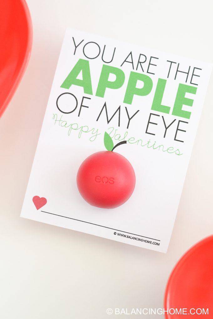 Printable-Valentine-Non-Candy-EOS-50
