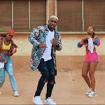 Top 10 Zanku Songs Featuring Wizkid Burna Boy, Zlatan, Danny S, Niniola And Olamide - Pulse Nigeria