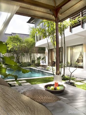 De Ubud Spa Bali Map,Things to do in Bali Island,Map of De Ubud Spa Bali,Tourist Attractions in Bali,De Ubud Spa Bali accommodation destinations attractions hotels map reviews photos pictures