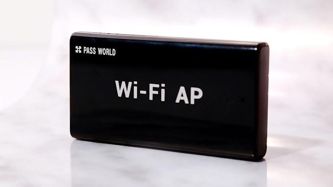 【#香港加油】趁早安裝 VPN 機 拆解封網威脅