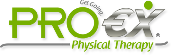Proex Physical Therapy The Stevens Group