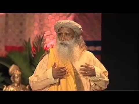 sadhguru speech in tamil pdf
