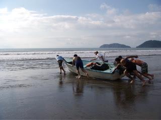 Beachbound2