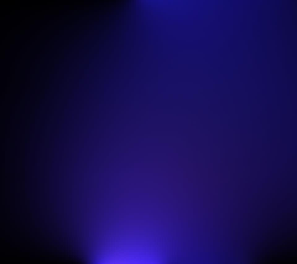 深い紫のandroidスマホ壁紙 Wallpaperbox