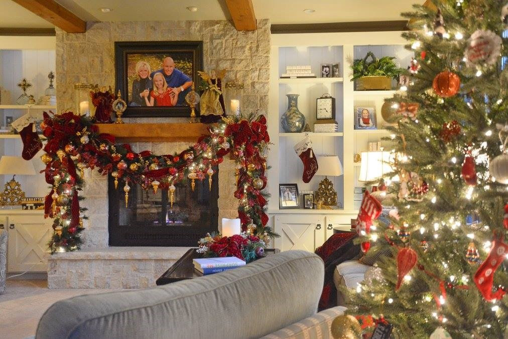 Christmas Store Centennial CO | Home Decor Near Me | Carla ...