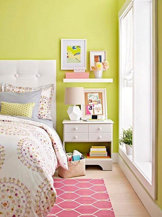 colores-dormitorio-verde_thumb.jpg