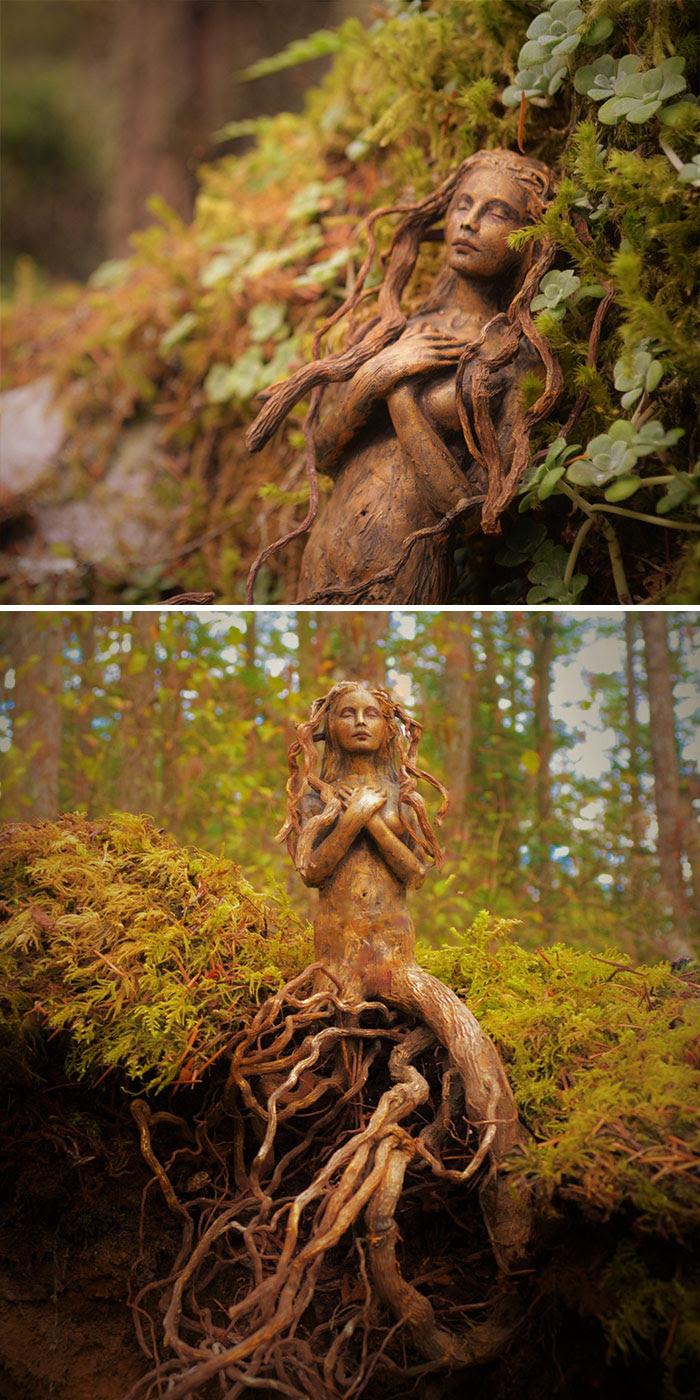 esculturas-madera-deriva-debra-bernier-etsy (2)