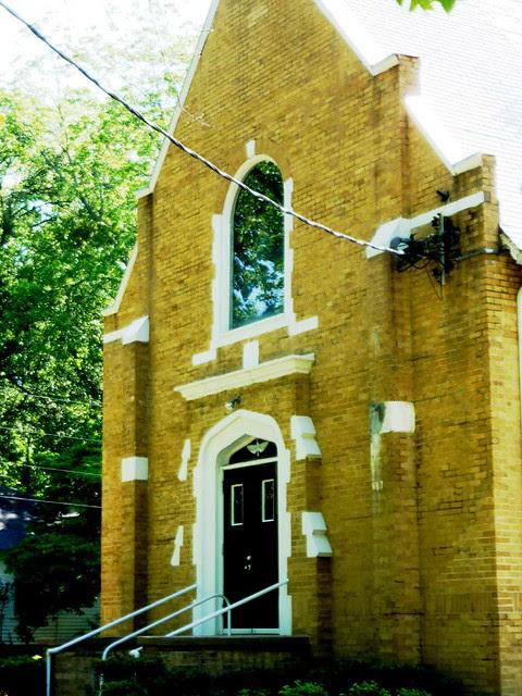 P1110045-2011-05-20-El-Nazareno-Presbyterian-Church-xHapeville-Presbyterian-Hapeville-Georgia-Door
