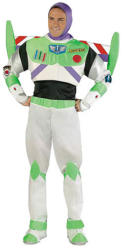 deluxe-buzz-lightyear-costume