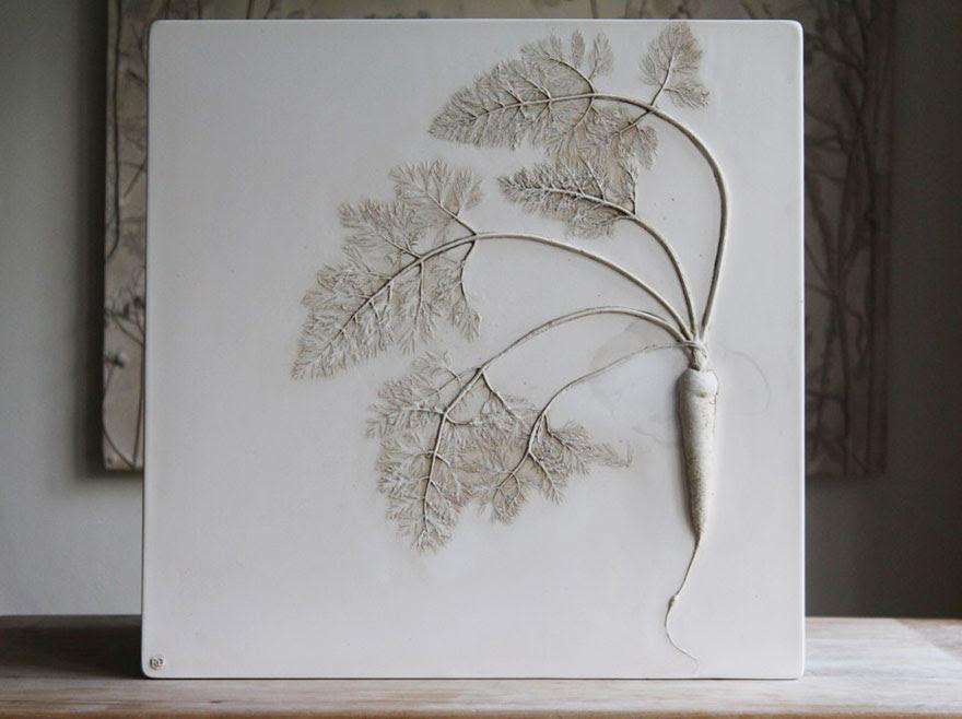 fosiles-flores-molde-escayola-rachel-dein (6)